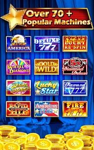 VegasStar Casino FREE Slots 10
