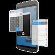 Small Tools (Floating multi window app) APK