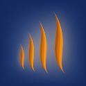 Capitán Quimera - Logo