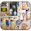 Cool Lamp Accessories icon