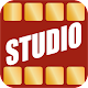 Download StudioTV For PC Windows and Mac
