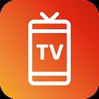 B.net TV za van icon