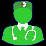 أطباء الجزائر 1.0