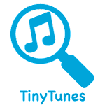 Tiny Tunes 1.1
