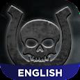 Warhammer 40k Amino apk