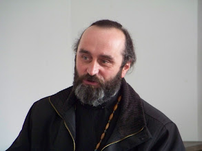 Photo: О. Станіслав Аштраф'ян
