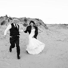 Wedding photographer Vitaly Nosov (vitalynosov). Photo of 16.05.2017