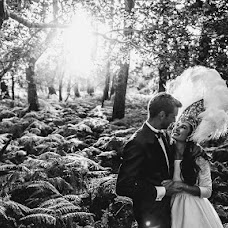 Photographe de mariage Garderes Sylvain (garderesdohmen). Photo du 14.09.2016