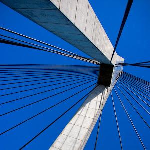 The Bridge.jpg