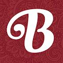 Bollyshake icon