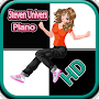 Steven Universe Tune Piano APK icon