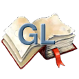 Cool Reader GL apk