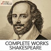Shakespeare Complete Works FREE