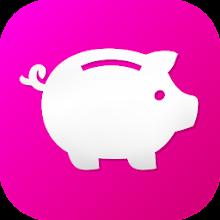 Merqueo te ahorra tiempo y dinero Download on Windows