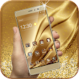 Gold Luxury.. file APK for Gaming PC/PS3/PS4 Smart TV