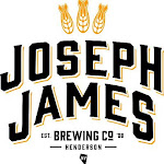 Joseph James Hop Raider