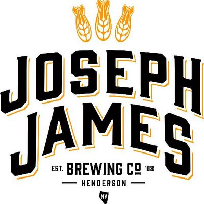 Logo of Joseph James Hop Raider