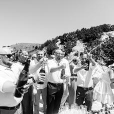 Wedding photographer Mariya Kulagina (kylagina). Photo of 24.07.2019