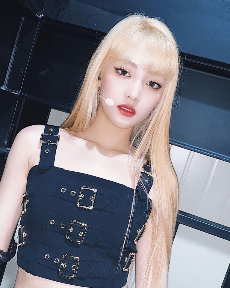 blondi 28