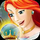 Princess Bubble Kingdom file APK Free for PC, smart TV Download