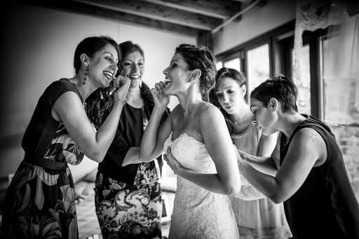 Wedding photographer Barbara Fabbri (fabbri). Photo of 08.06.2016