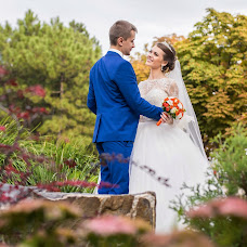 Wedding photographer Olga Evstafeva (oes161). Photo of 05.07.2016