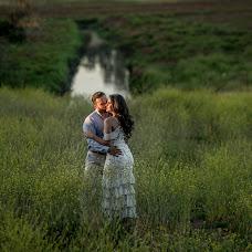 Wedding photographer Angel Gutierrez (angelgutierre). Photo of 18.07.2018