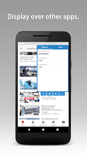 Clipboard Pro [Paid] v2.3.3 2