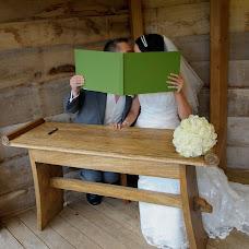 Wedding photographer Jean-Luc Benazet (jeanlucbenazet). Photo of 15.02.2018