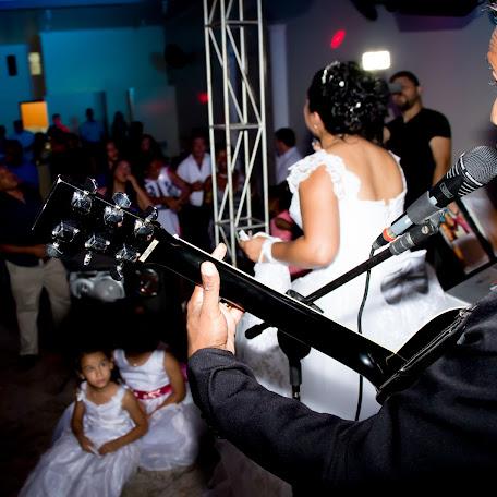 Wedding photographer Paulo Vargas (paulovargas). Photo of 06.04.2015