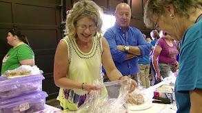 Minnesota State Fair: Curds, Corn & Cracklins thumbnail