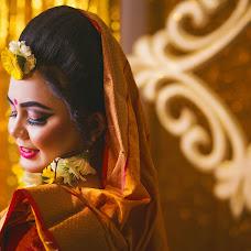 Wedding photographer Zahidul Alam (zahid). Photo of 21.04.2018
