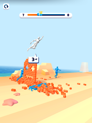 Jumpero  screenshots 15