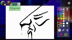 パスパルトゥー:アーティストの描いた夢のおすすめ画像5