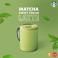 Starbucks photo 9