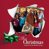 This Christmas - Songs From The Motion Picture