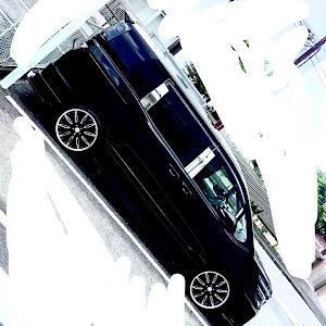 ヴォクシー ZRR80Wのカスタム事例画像 KNYRさんの2020年08月17日23:59の投稿