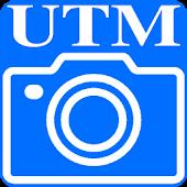 UTM Camera