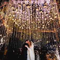 Fotógrafo de bodas Barbara Torres (BarbaraTorres). Foto del 05.05.2018