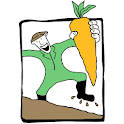 Green Fields Farm Shop icon