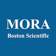 MORA icon