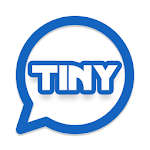 Tiny for Facebook™ Messenger - Lite for Messages 1.2.2