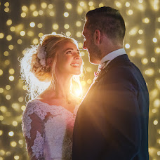 Wedding photographer David West (Davidwest). Photo of 29.10.2016