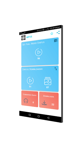 Download Wfvs Upload Full Video Status Video Splitter