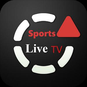 Live Sports AceStream Links APK - Download Live Sports