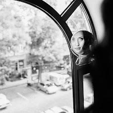 Свадебный фотограф Юлия Платонова (JuliaPlatonova). Фотография от 18.09.2017