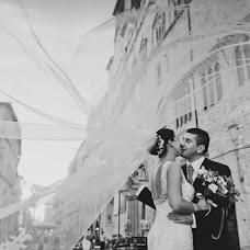 Fotografo di matrimoni Tiziana Nanni (tizianananni). Foto del 27.06.2017