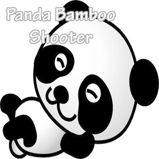 Panda Bamboo Shooter