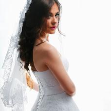 Wedding photographer Evgeniy Prokopenko (EvgenProkopenko). Photo of 27.10.2016