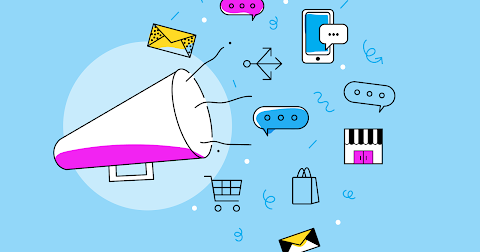 Understanding Omnichannel Marketing for Ecommerce Stores Cover Image